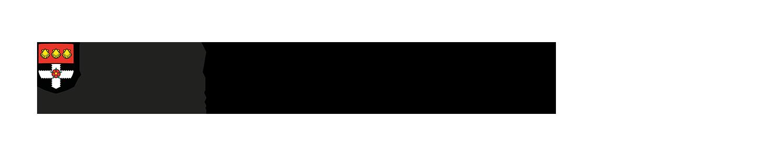 19.XOP.096-Coaching-Outlook-banner-OC.png?mtime=20190725225713#asset:119052