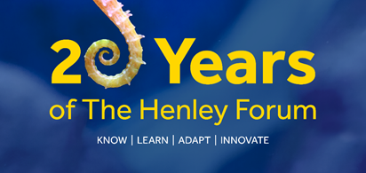 Henley Forum: 'Becoming Agile' Part 3: Engaging a contingent workforce