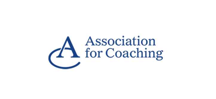 Membership - Association for Coaching