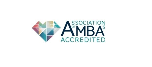 Henley Business School re-accredited by AMBA