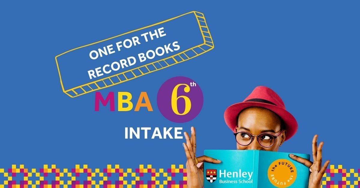 Record MBA success for Henley Africa