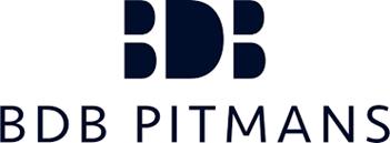 BDB-Pitmans-Logo.png?mtime=20190429151829#asset:114850