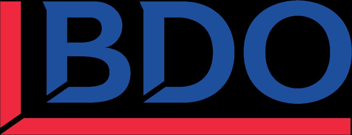 BDO-Logo.png?mtime=20190719144114#asset:118773