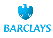 Barclays-Logo.png?mtime=20171005161255#asset:84690
