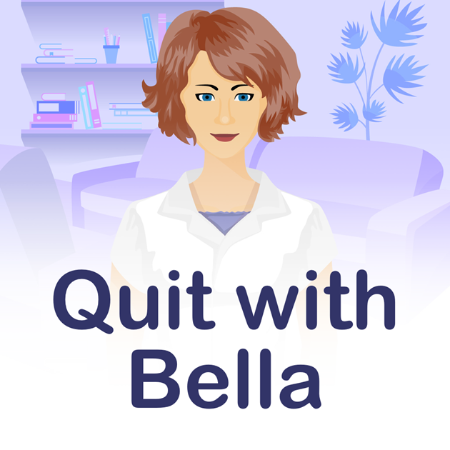 Bella-Image.png?mtime=20180627104425#asset:96218