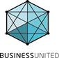 BizUtd-Logo.png?mtime=20180924111527#asset:101226
