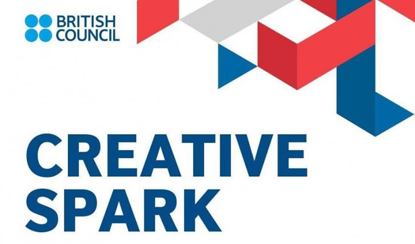 British-Council-Creative-Spark-Logo.jpg?mtime=20200505181042#asset:134075