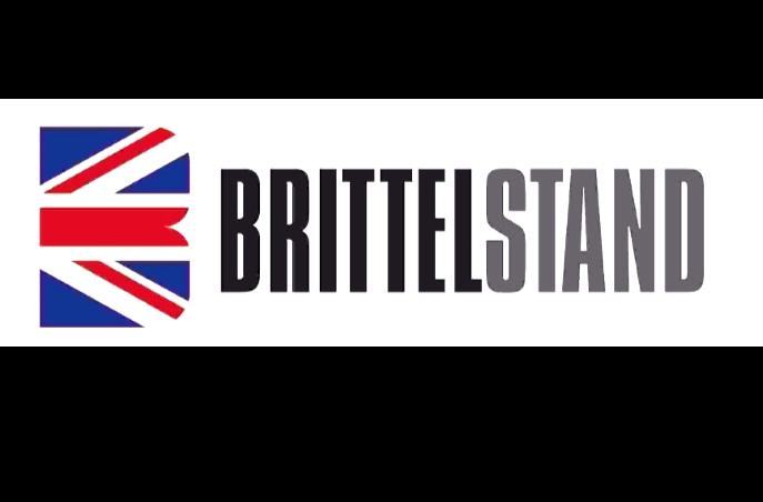 Brittelstand Symposium 2018 (Henley-on-Thames)