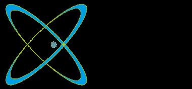 Crypta-Labs-Logo.png?mtime=20190329104229#asset:113333