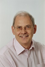 David-Clutterbuck-vsmall.jpg?mtime=20180202160333#asset:89763