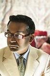 Dr-Raj-Persaud_Q9W2581-vvsmall.jpg?mtime=20180221160902#asset:90492