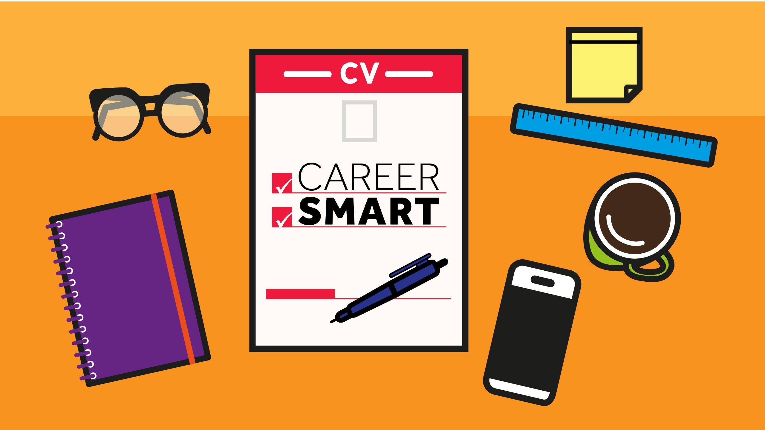 Career Smart