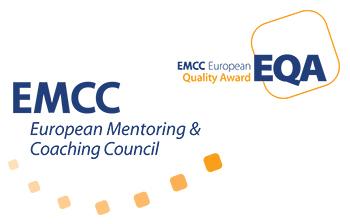 EMCC-EQA-logo.jpg?mtime=20180813155358#asset:99117