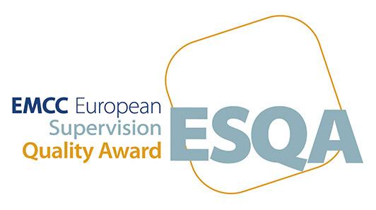 EMCC-ESQA-logo.jpg?mtime=20190425105859#asset:114679