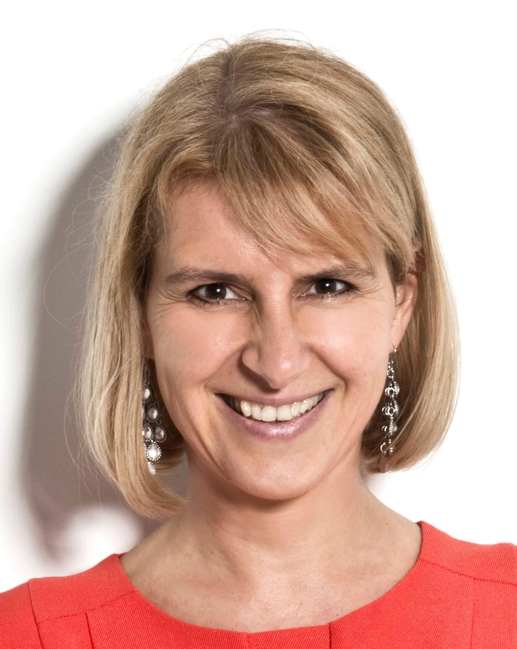 Emma Donaldson Feilder