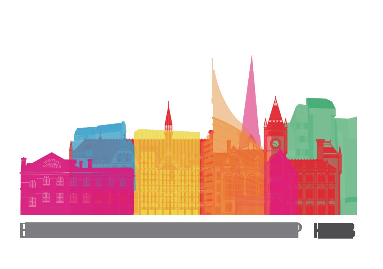 Entrepreneurship-Hub-Logo-with-Text.png?mtime=20190830172430#asset:120584
