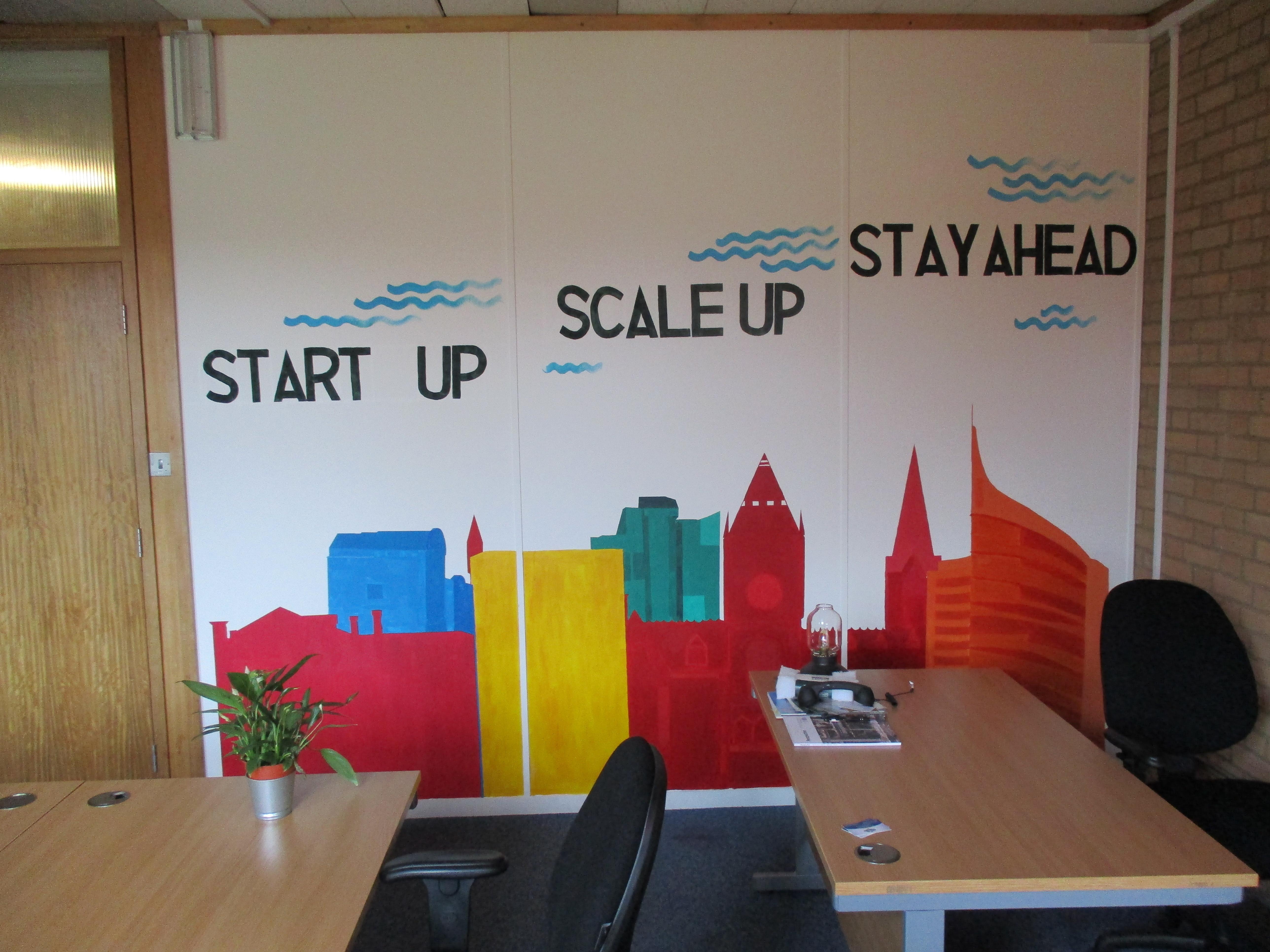 Entrepreneurship-Hub-Wall-Mural.JPG?mtime=20190517103629#asset:115765