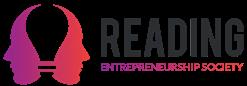 Entrepreneurship-Society-Logo-2019-20.png?mtime=20191021173154#asset:123015
