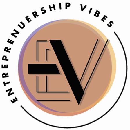Entrepreneurship Vibes 2019
