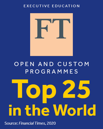 Ft 2020 Website Advert
