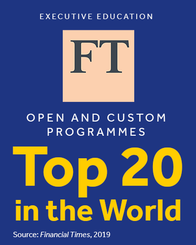 Ft Top 20 Ee 2019 Web Ad V2