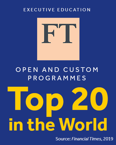 Ft Top 20 Ee 2019 Web Ad