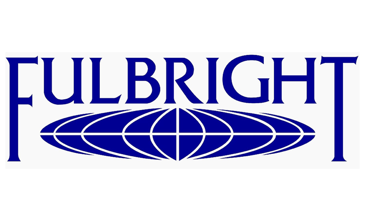 Dr John Bedker Awarded Fulbright Scholarship