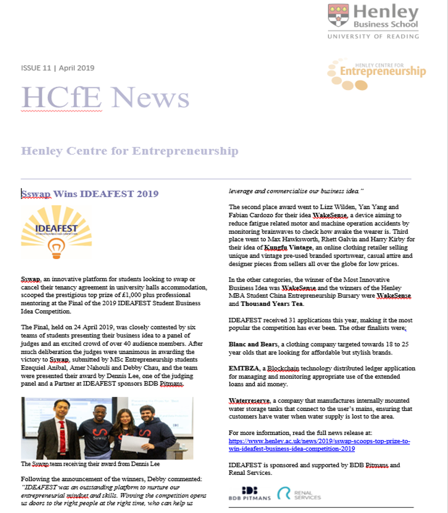 HCfE-News-Spring-2019-Front-Page.png?mtime=20190430131257#asset:114879