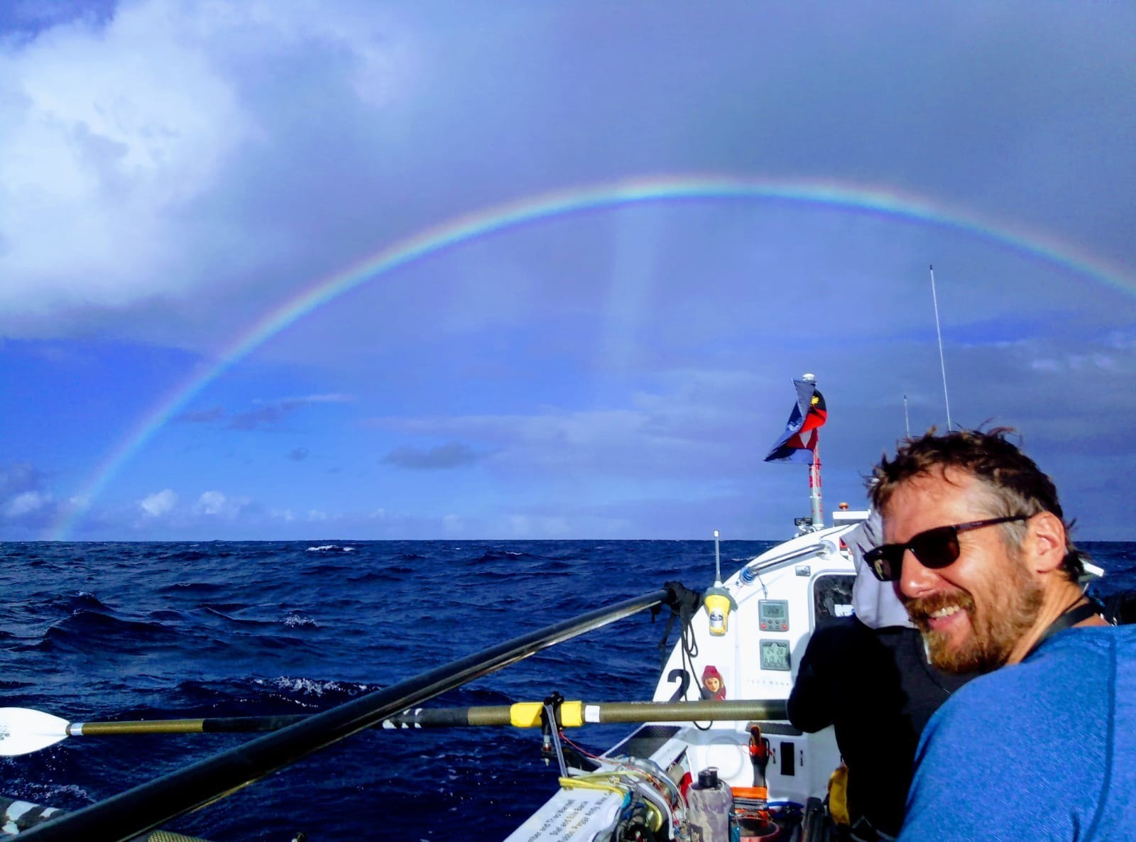 Jez-rainbow.jpg?mtime=20190201081442#asset:110191