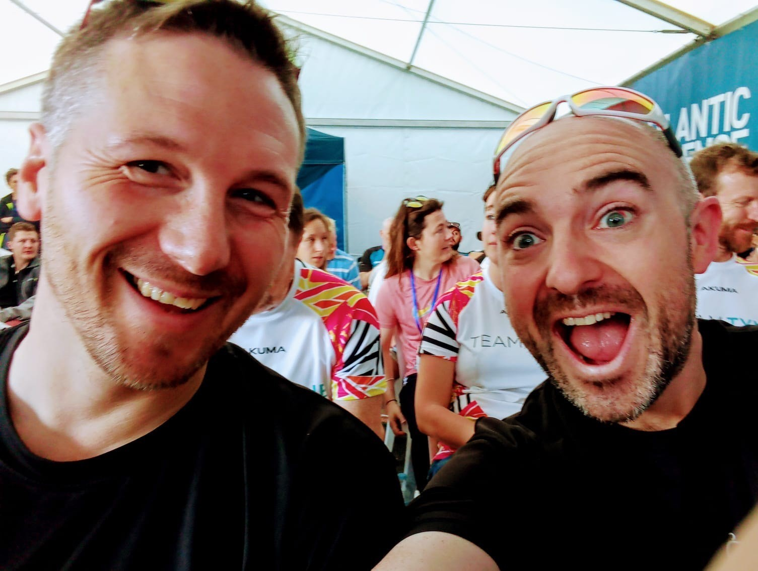 Toby-and-Jez-at-welcome-briefing.jpg?mtime=20181203103354#asset:105646