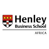 Launch of the #HenleyAfrica Alumni Chapter