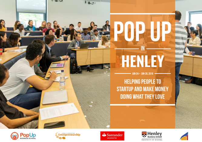 Henley-Summer-Start-Up-Boot-Camp-2019-Report-Image.png?mtime=20190913102410#asset:121104