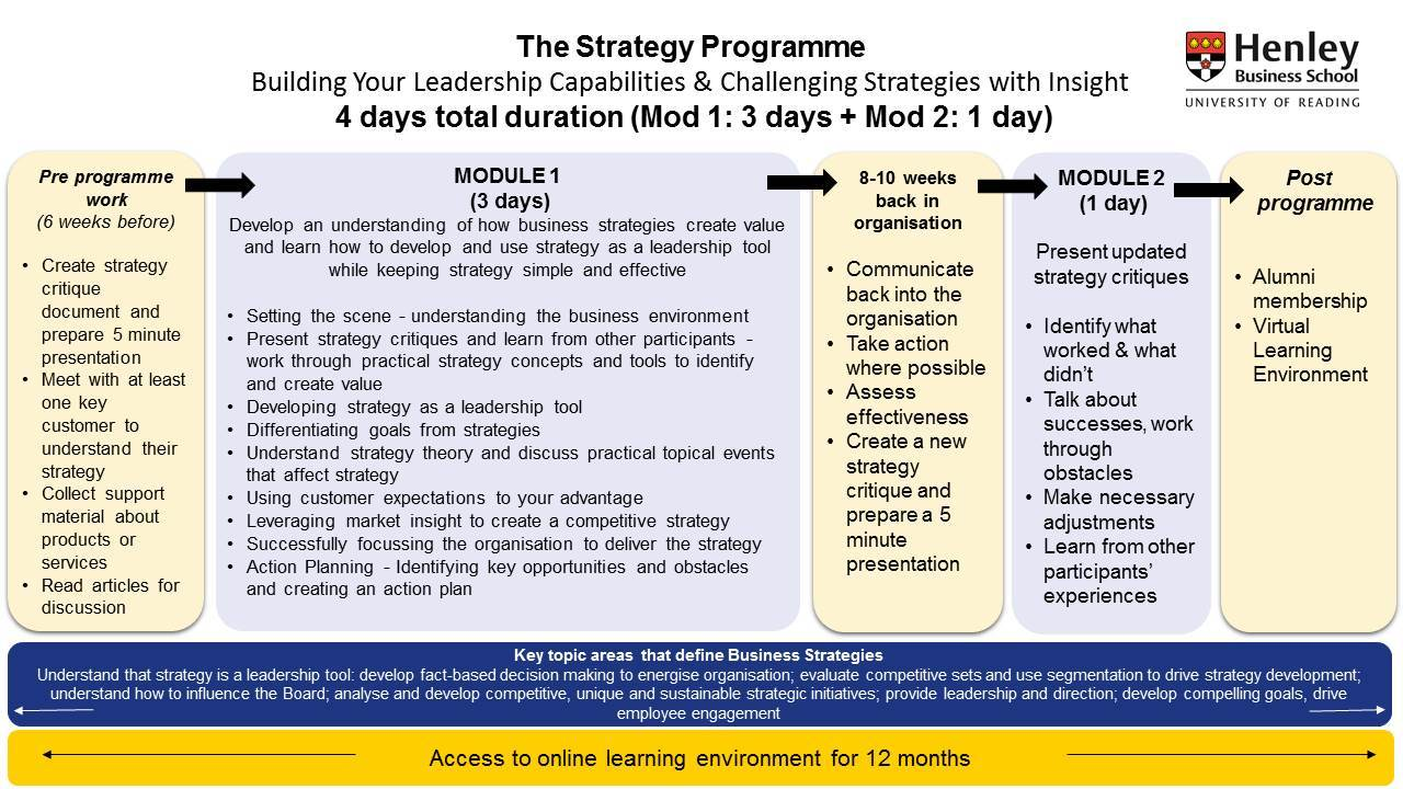 Henley-The-Strategy-Programme-Programme-structure.jpg?mtime=20180508164708#asset:93499