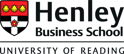Henley Business School's Centre for China Management and Global Businesses Launches Business Angels Investing Survey