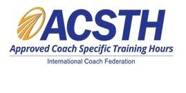 ICF-logo.jpg?mtime=20181221201816#asset:106979