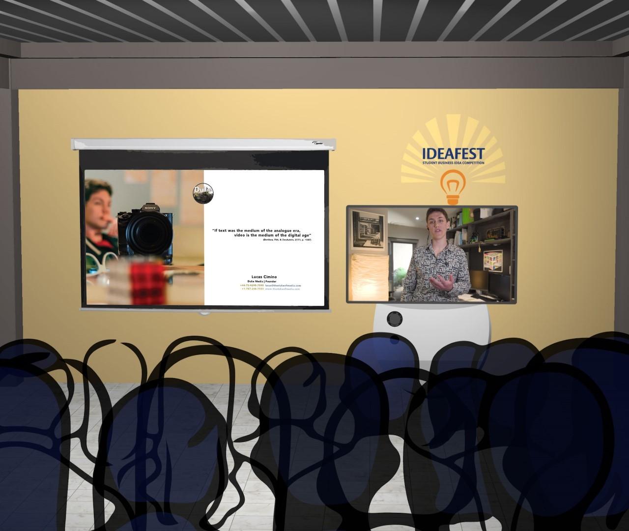 IDEAFEST-2020-Presentation-3.jpg?mtime=20200515195401#asset:134904