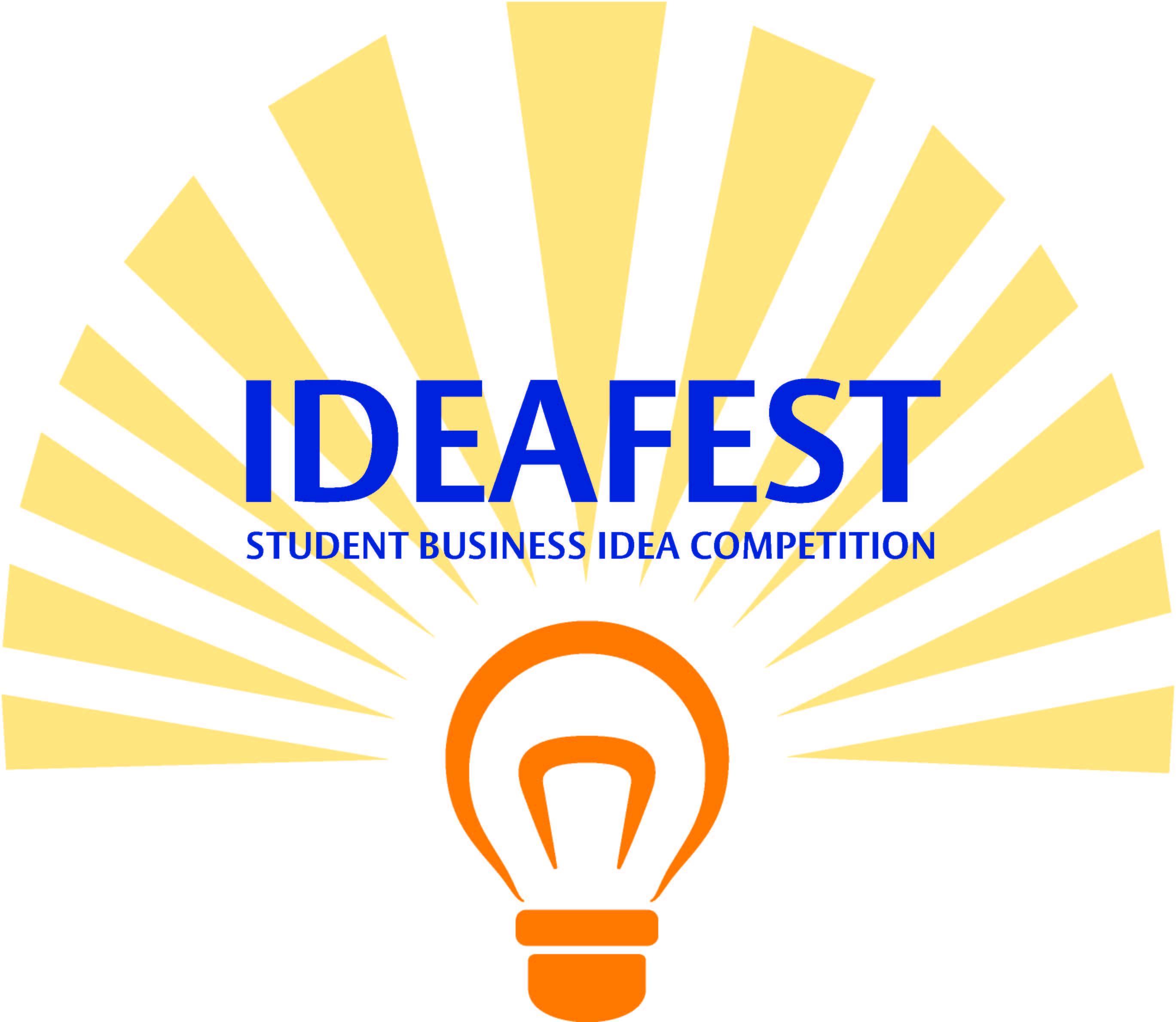 Ideafest-logo.jpg?mtime=20180430105500#asset:93153