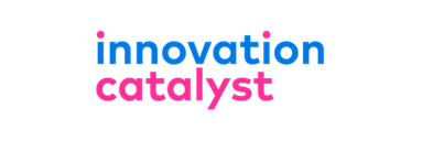 Innovation-Catalayst-Logo.png?mtime=20181029173914#asset:103703