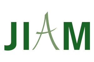 JIAM logo