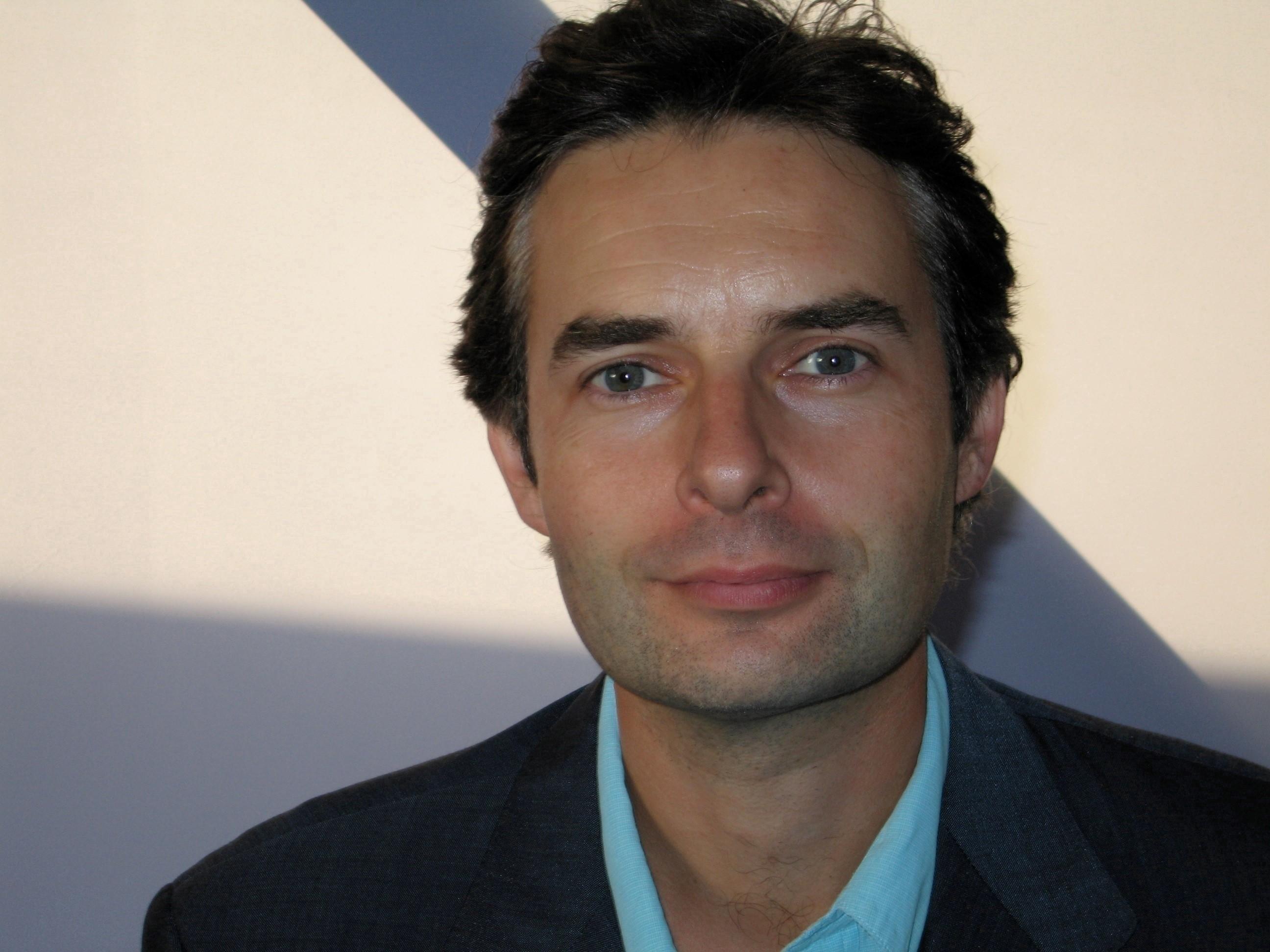 James Bannerman
