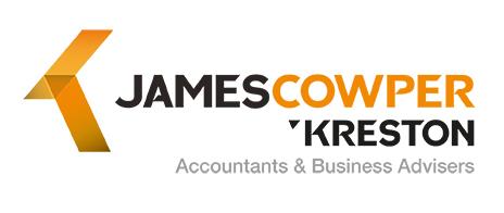 JamesCowperKreston-Strap_logo-RGB.jpg?mtime=20180529141009#asset:94653