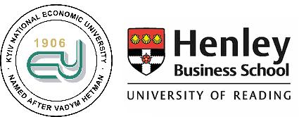 KNEU-Henley-Business-School-Logo.png?mtime=20200505181109#asset:134076