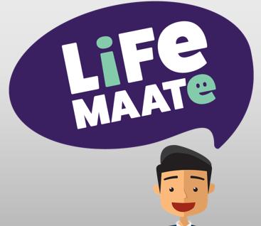 LifeMaate-Logo.png?mtime=20180430103241#asset:93142