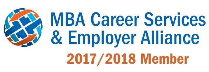 MBA Careers Services & Employer Alliance