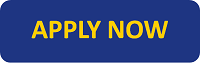 P2P-Apply-Now.png?mtime=20200114162816#asset:128006