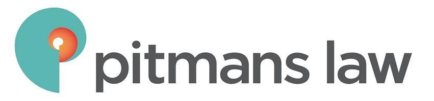 Pitmans-Law-Logo.jpg?mtime=20180430105346#asset:93151
