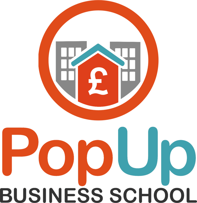 PopUp-Business-School-Logo.png?mtime=20180420151804#asset:92820
