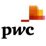 PwC-Logo.png?mtime=20171005161355#asset:84692
