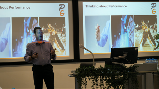 Redefining-Perfomance-Talk-Photo.png?mtime=20200401152610#asset:132112