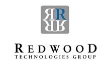Redwood-Technologies-logo-full-with-wording.jpg?mtime=20180823161847#asset:99666